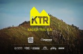 ktr_site